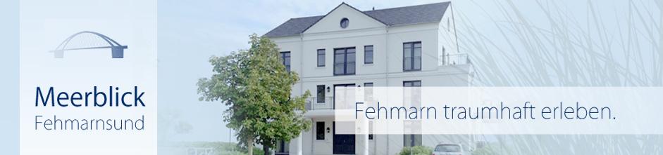 Meerblick-Fehmarnsund.de